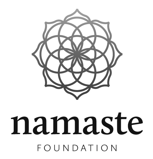 Namaste-Stack.png