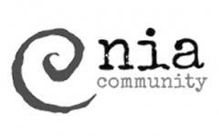 nia_logo1.jpg