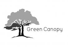 GreenCanopy_BCorp_Header-01.jpg