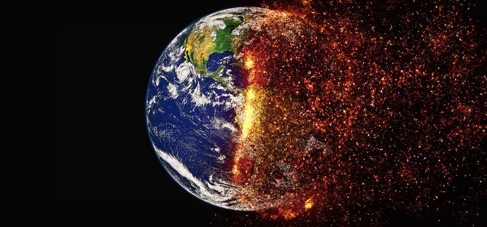 climate-change-2254711_960_720.jpg