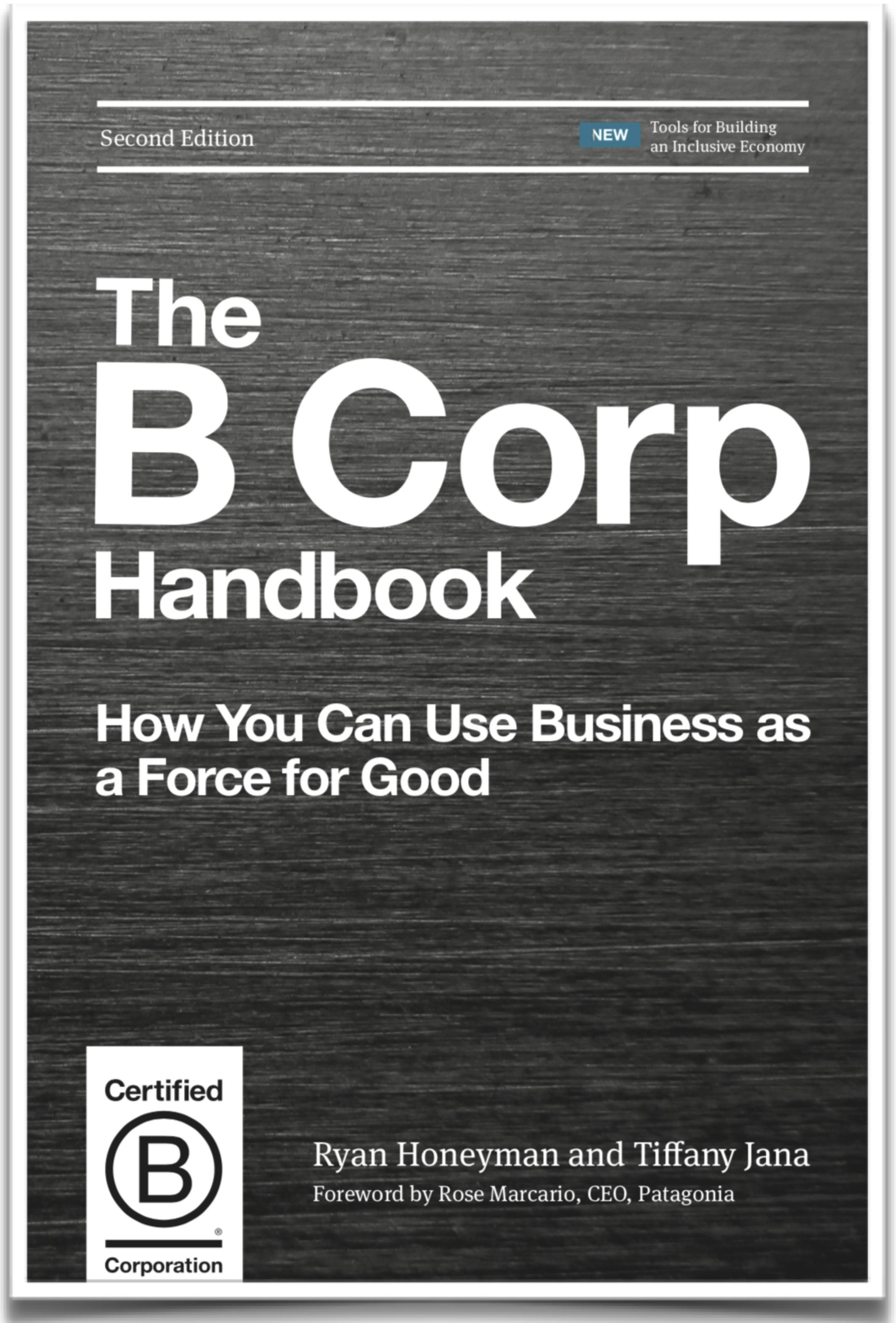 B Corp Handbook v2 - Border.jpg