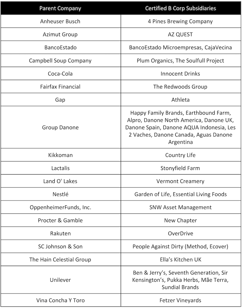 Example 8 - B Corp Subsidiaries.jpg