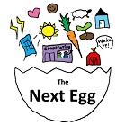 next egg cartoon copy - small.jpg