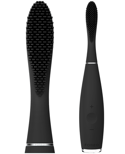 Foreo Issa tootbrush - GROOMING GIFT IDEAS - THE ULTIMATE GIFT LIST FOR MODERN MEN