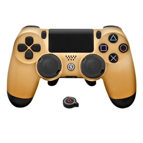 Scuf controller - GAMING GIFT IDEAS - THE ULTIMATE GIFT LIST FOR MODERN MEN
