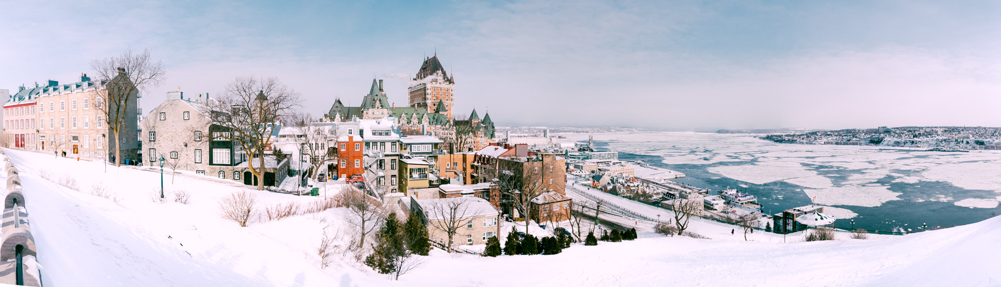 jeffontheroad-quebec-city-old-quebec-42.JPG