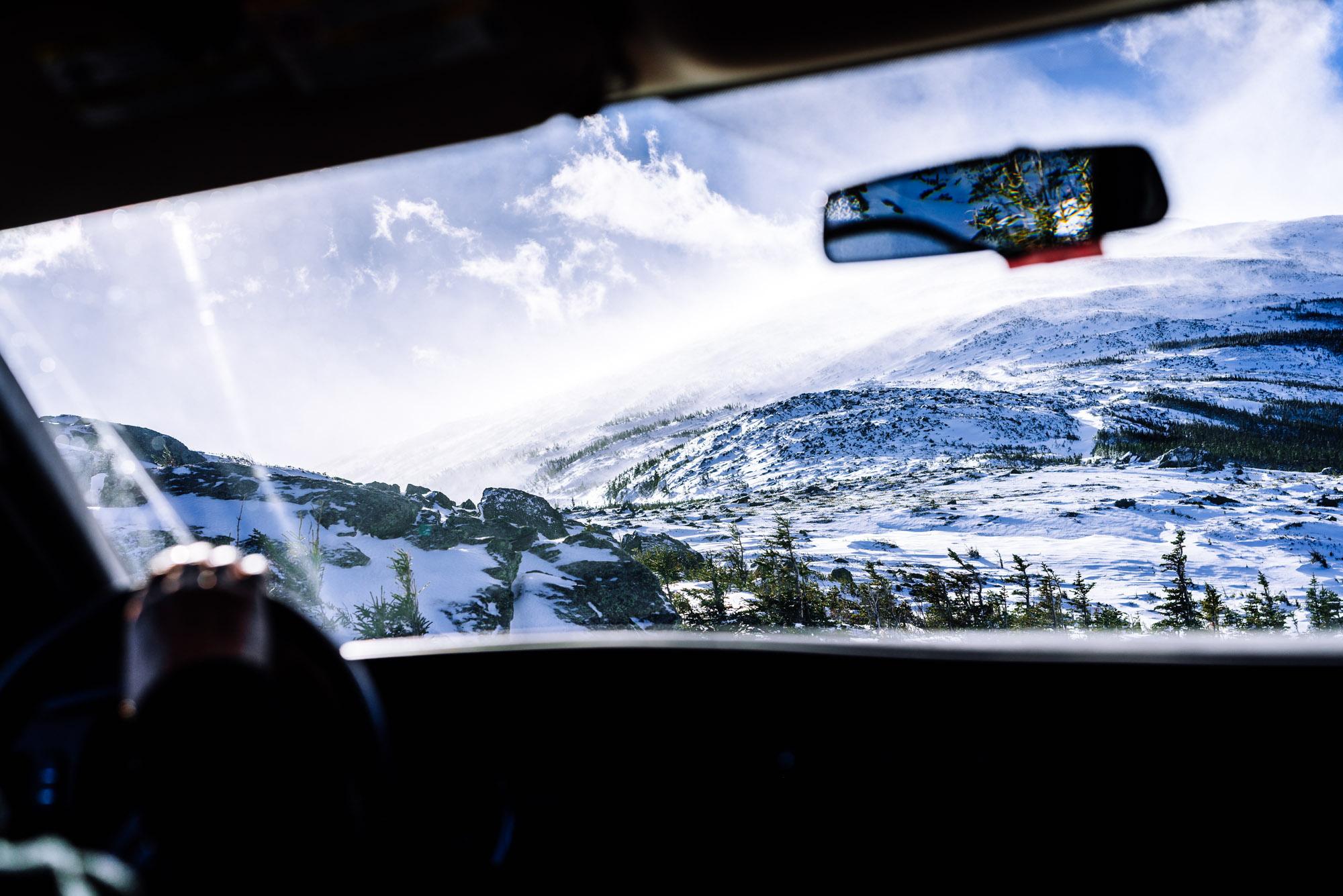 jeffontheroad-travel-new-hampshire-mount-washington-snowcoach-5.JPG