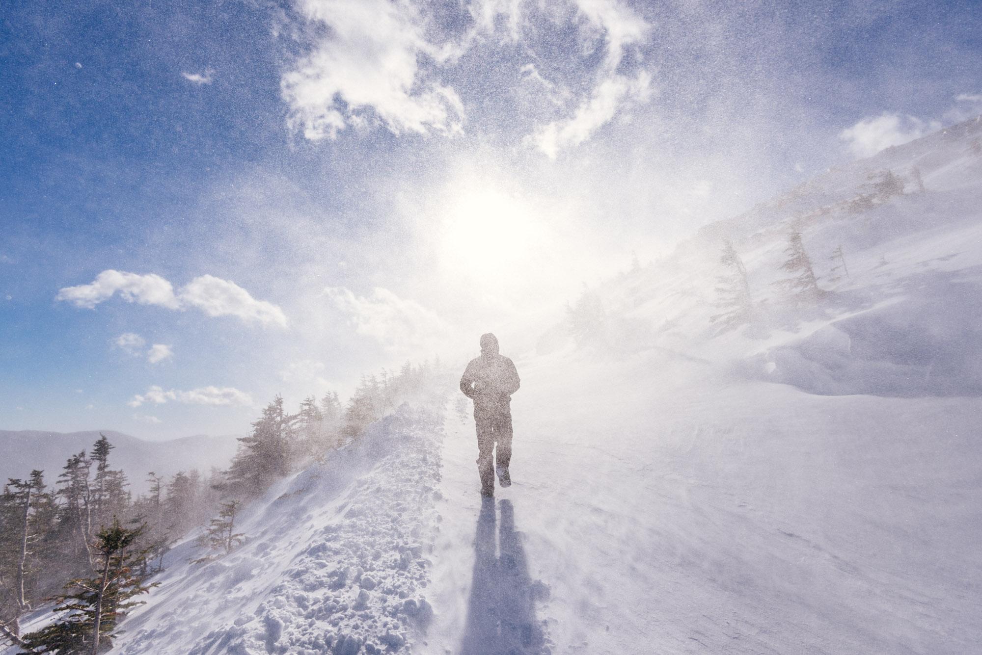 jeffontheroad-travel-new-hampshire-mount-washington-snowcoach-10.JPG