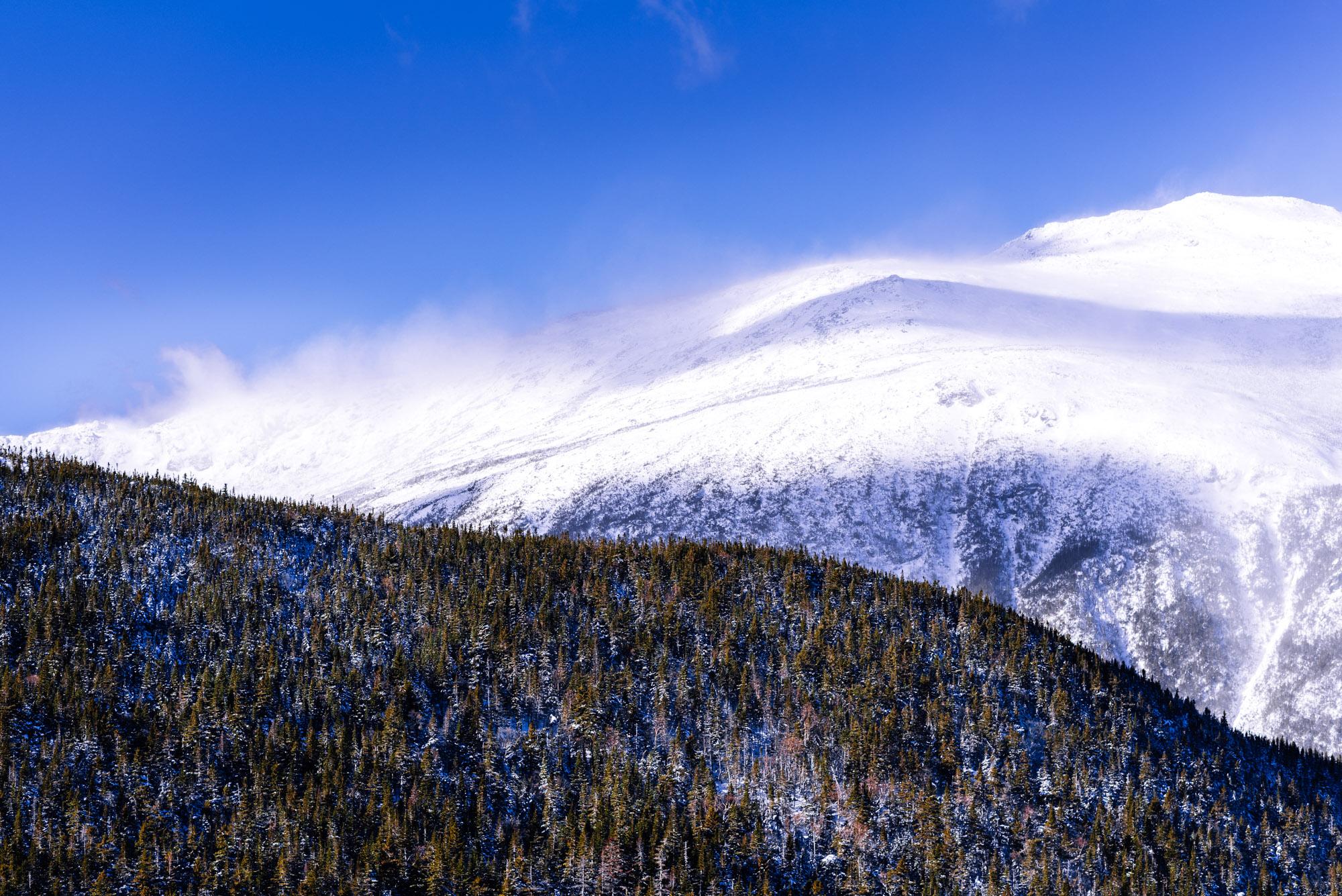 jeffontheroad-travel-new-hampshire-mount-washington-snowcoach-14.JPG
