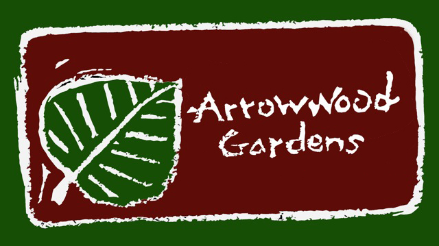 Arrowwood Gardens Logo