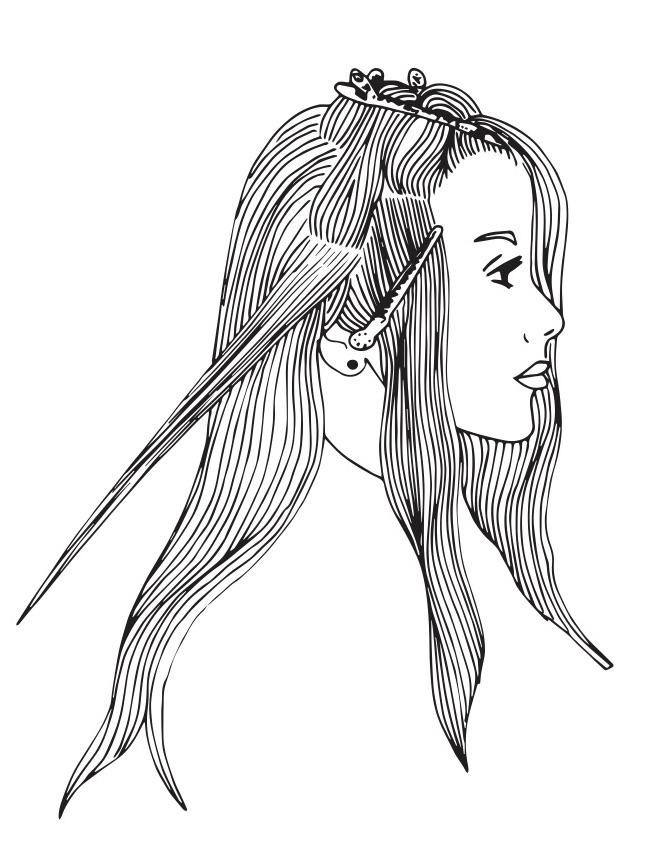 hairpainting.jpg