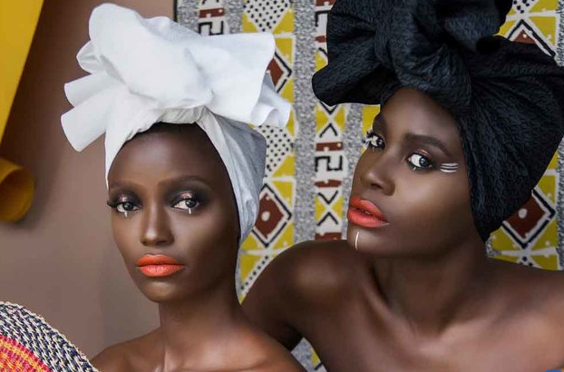 #BuyBlack: 12 Fabulous Gifts by Black-Owned Companies For Your Favorite Lady