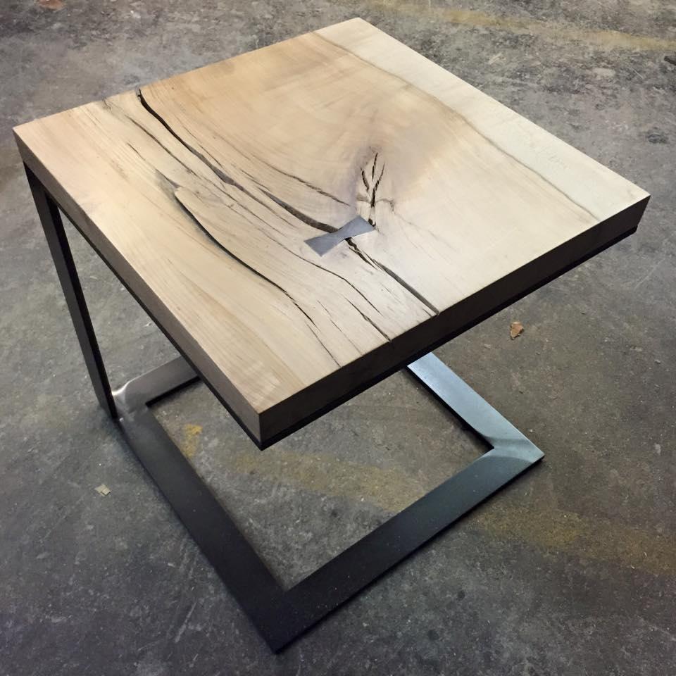 1HCP Side Table.jpg