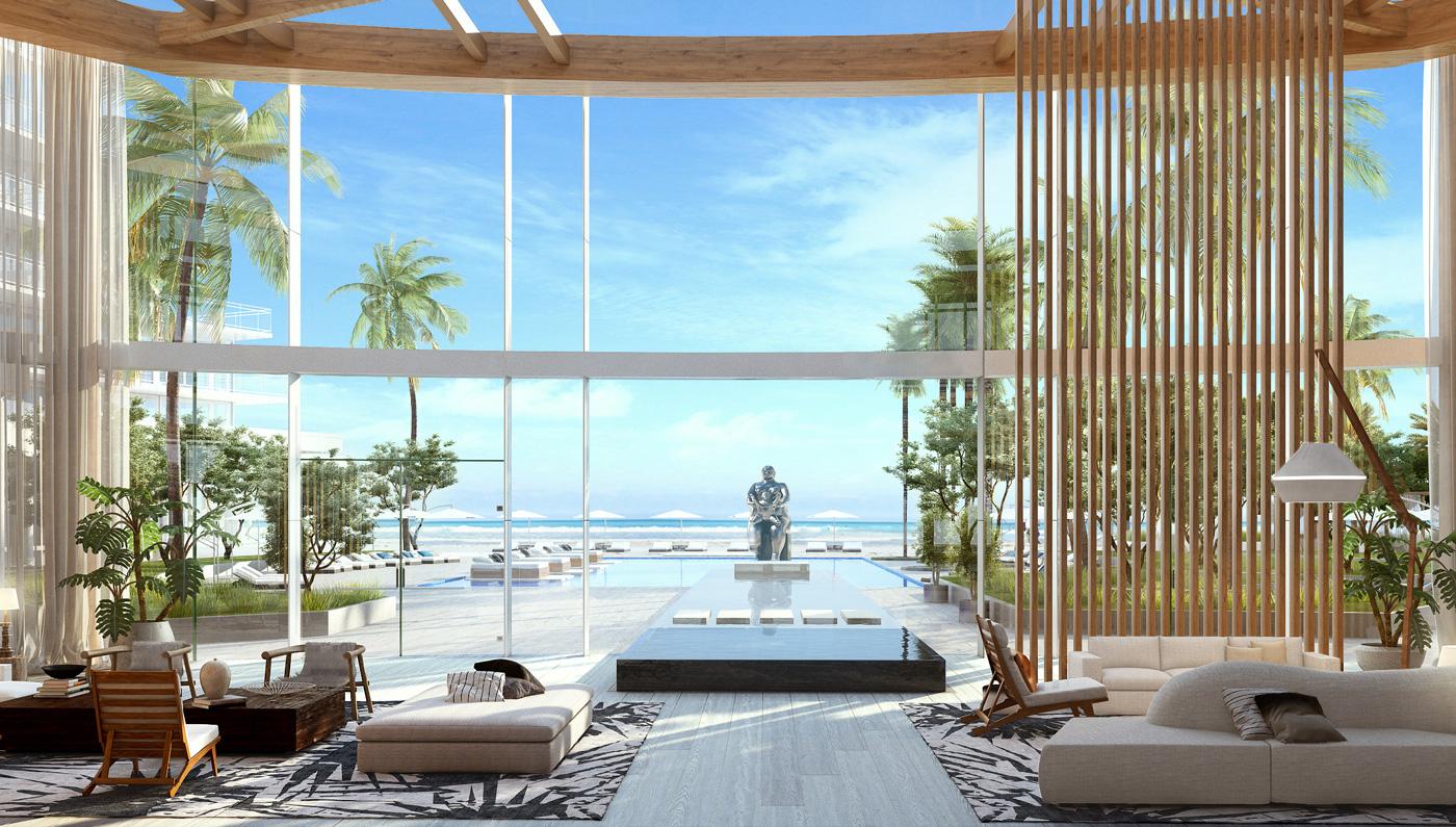 media-bar-auberge-beach-residences-spa-fort-lauderdale-lobby.jpg