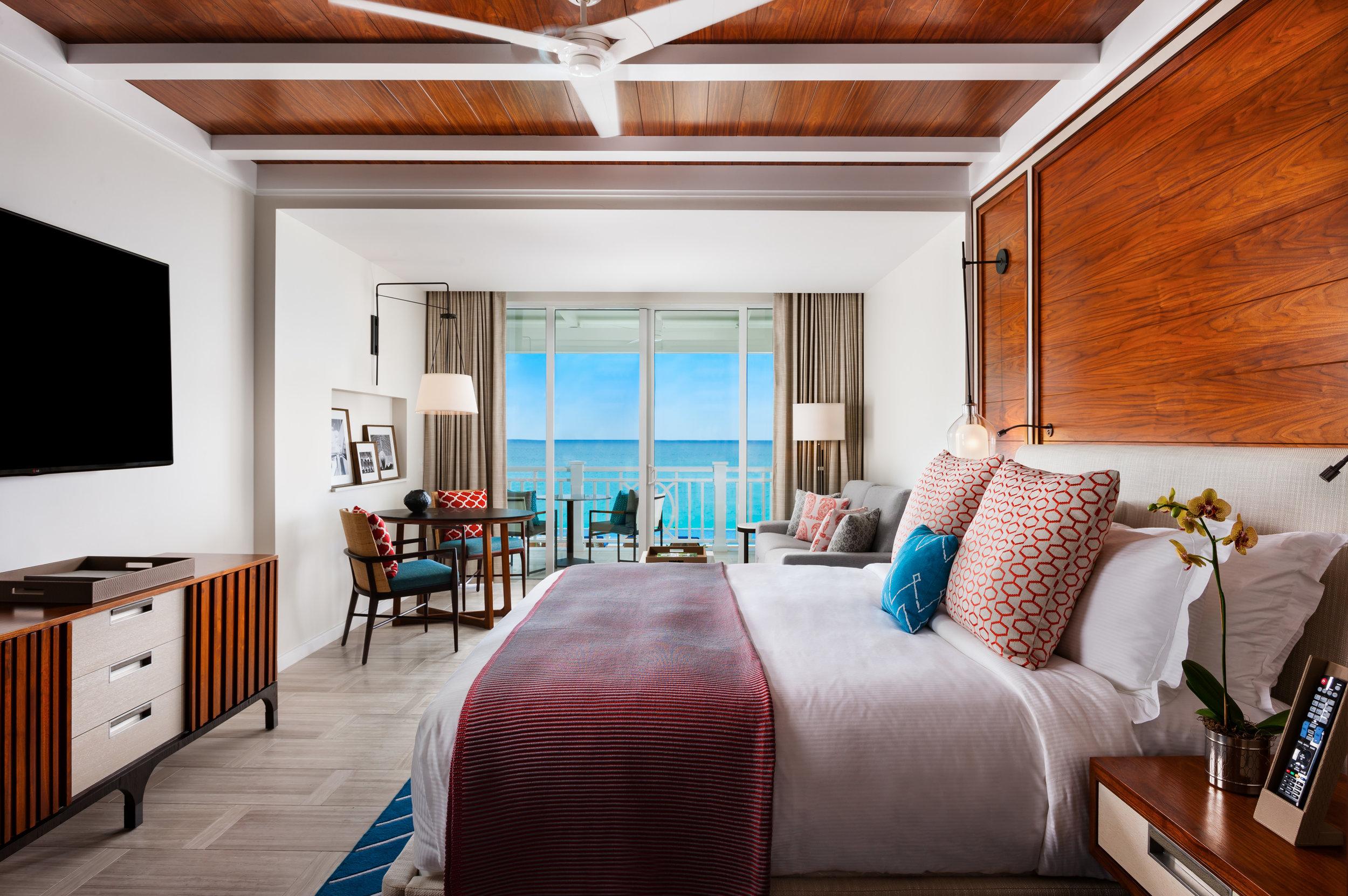 Ocean-View-Room-Hartford-Wing.jpg
