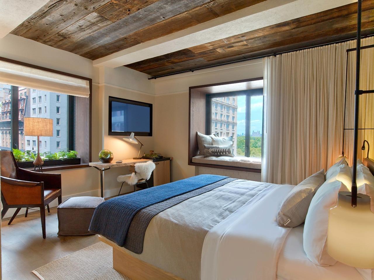 1-Hotel-Central-Park-in-New-York-City-2.jpg