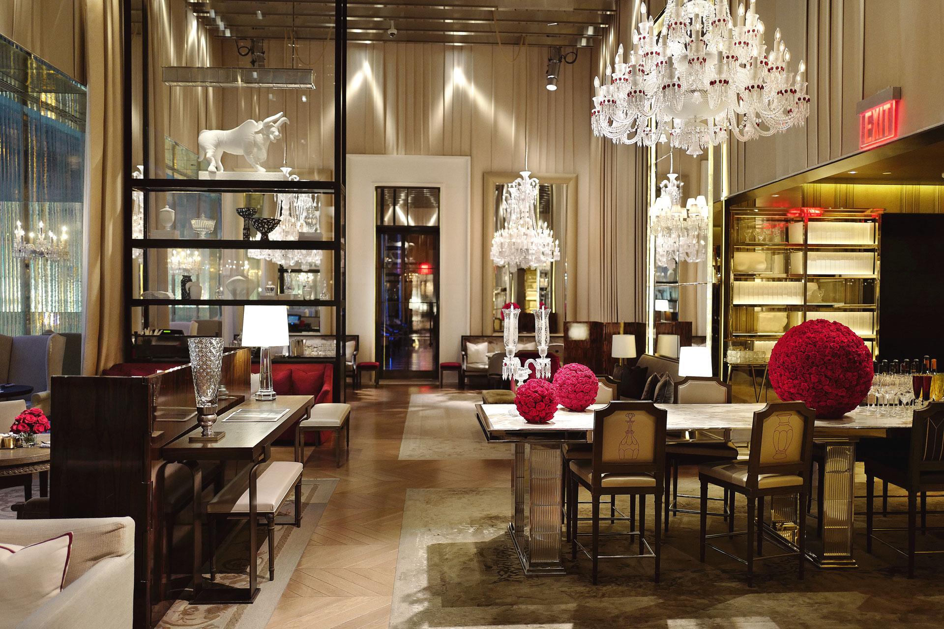 le-gran-salon-baccarat-hotel-nyc.jpg