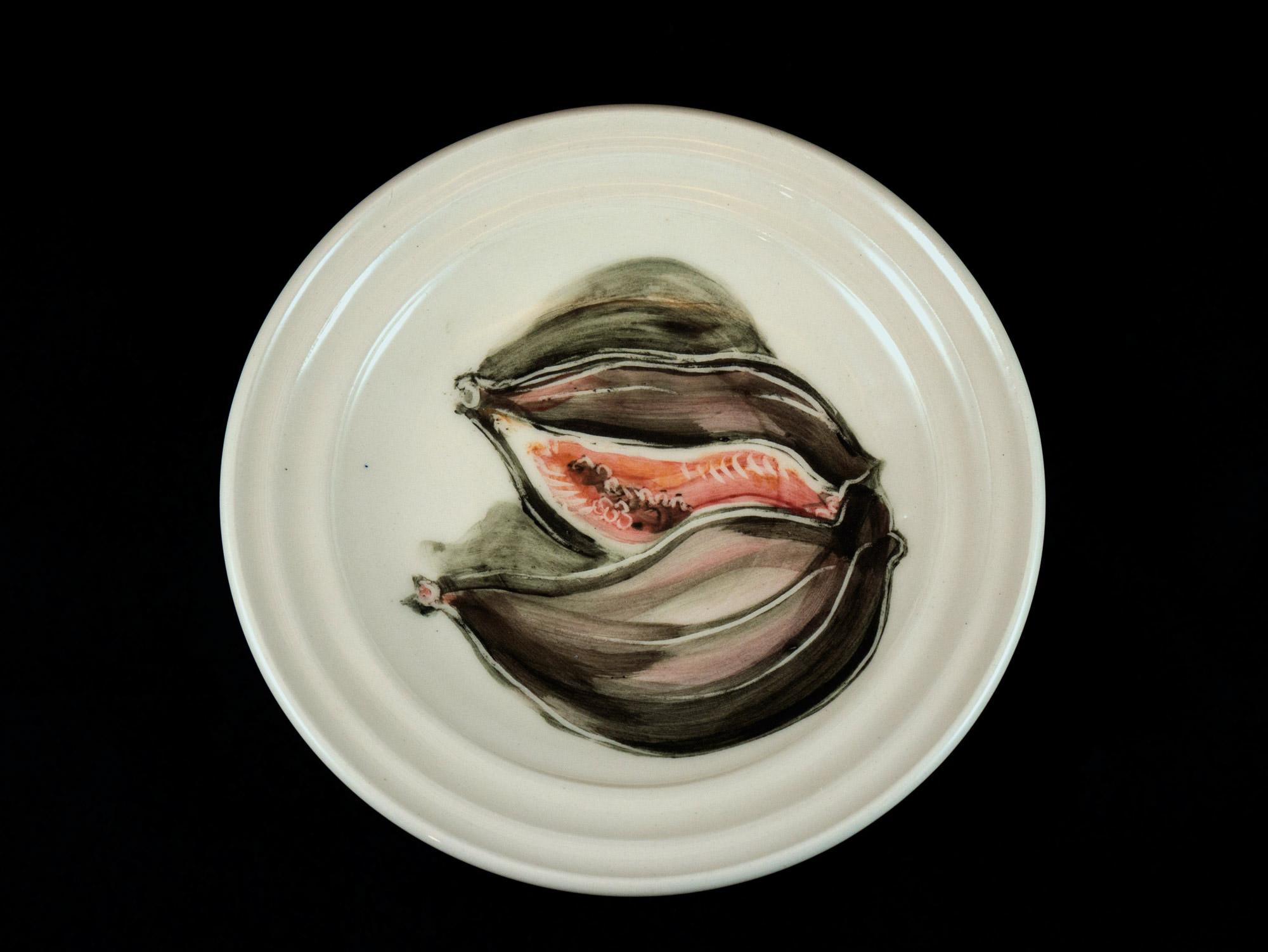Collaborative Plate