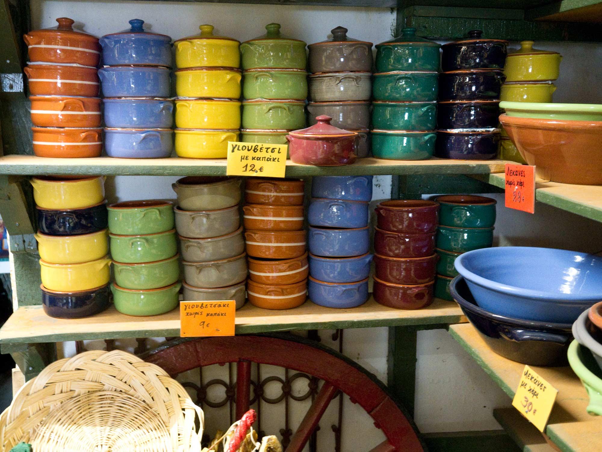 travel-greece-claypots-naxos-store.jpg