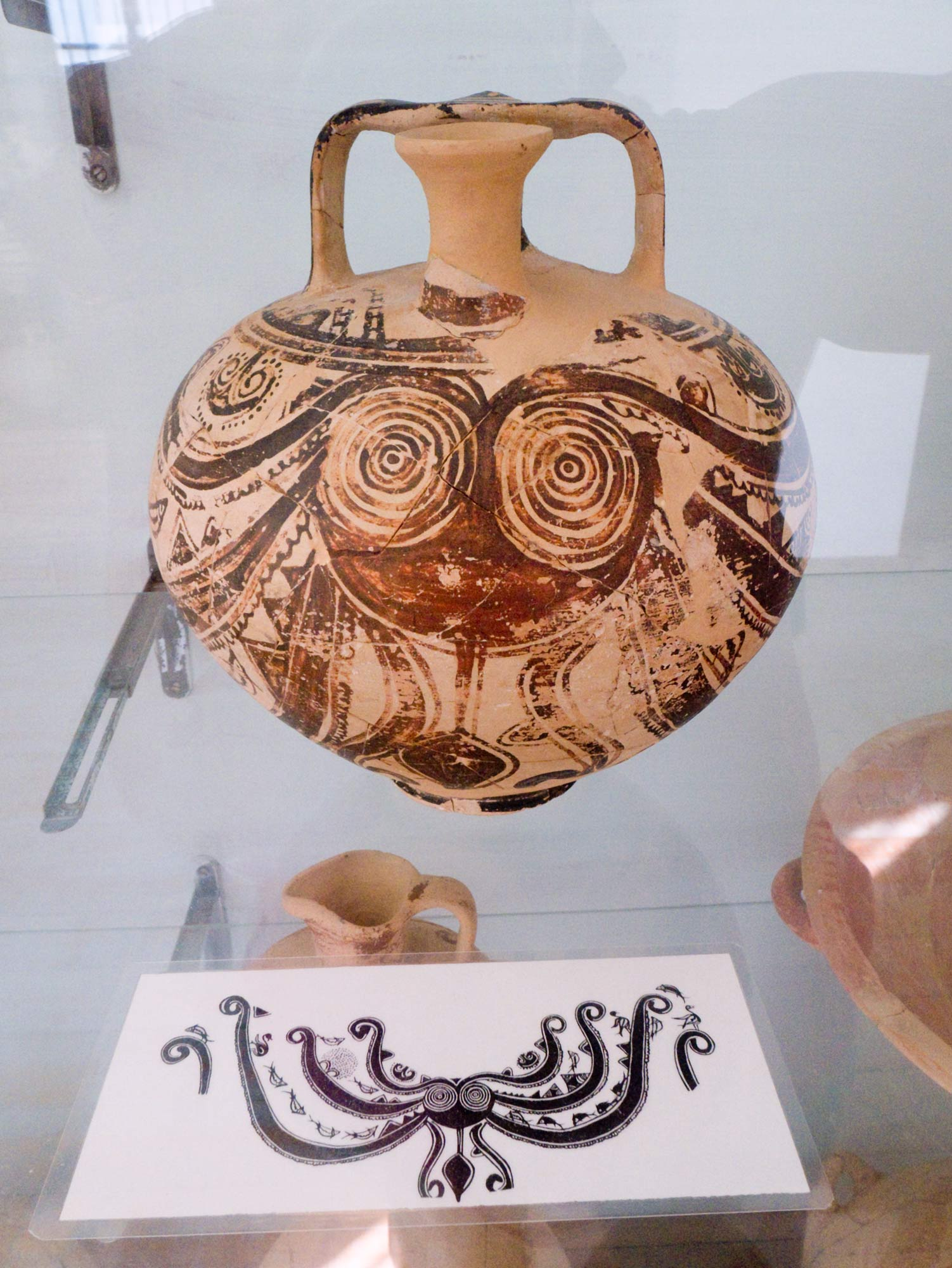 travel-greece-octopus-drawing.jpg