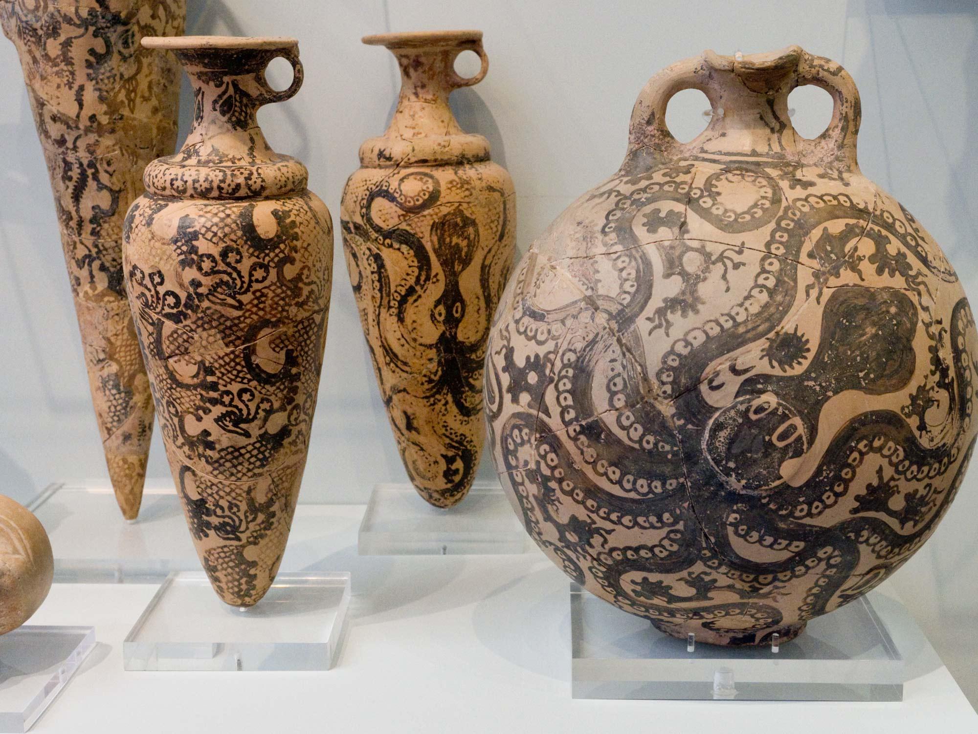 travel-greece-octopus-vessels.jpg