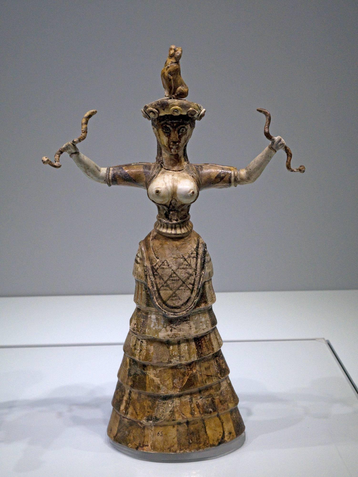 travel-greece-snake-goddess.jpg