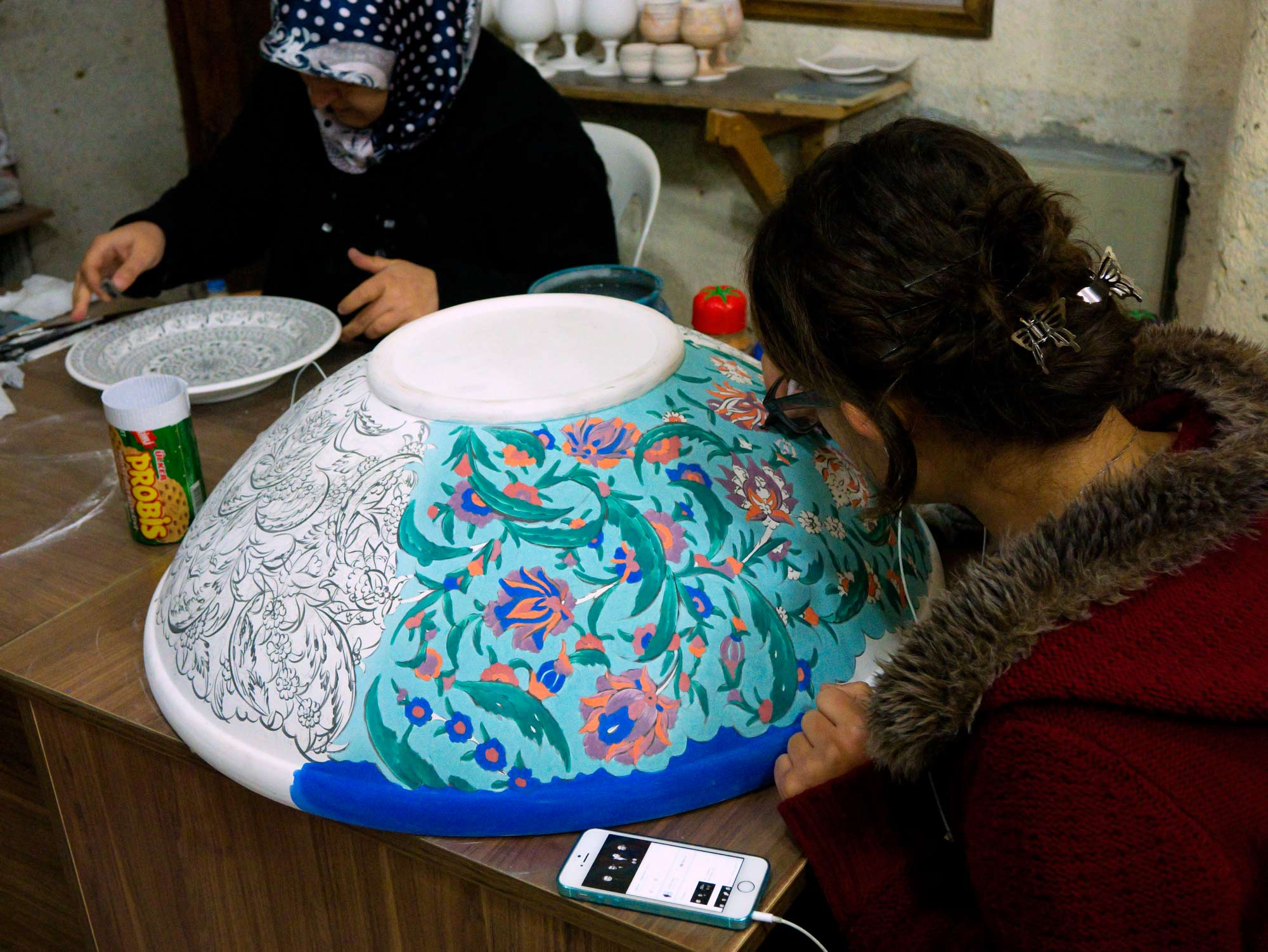 travel-turk-workshop-decobowl.jpg
