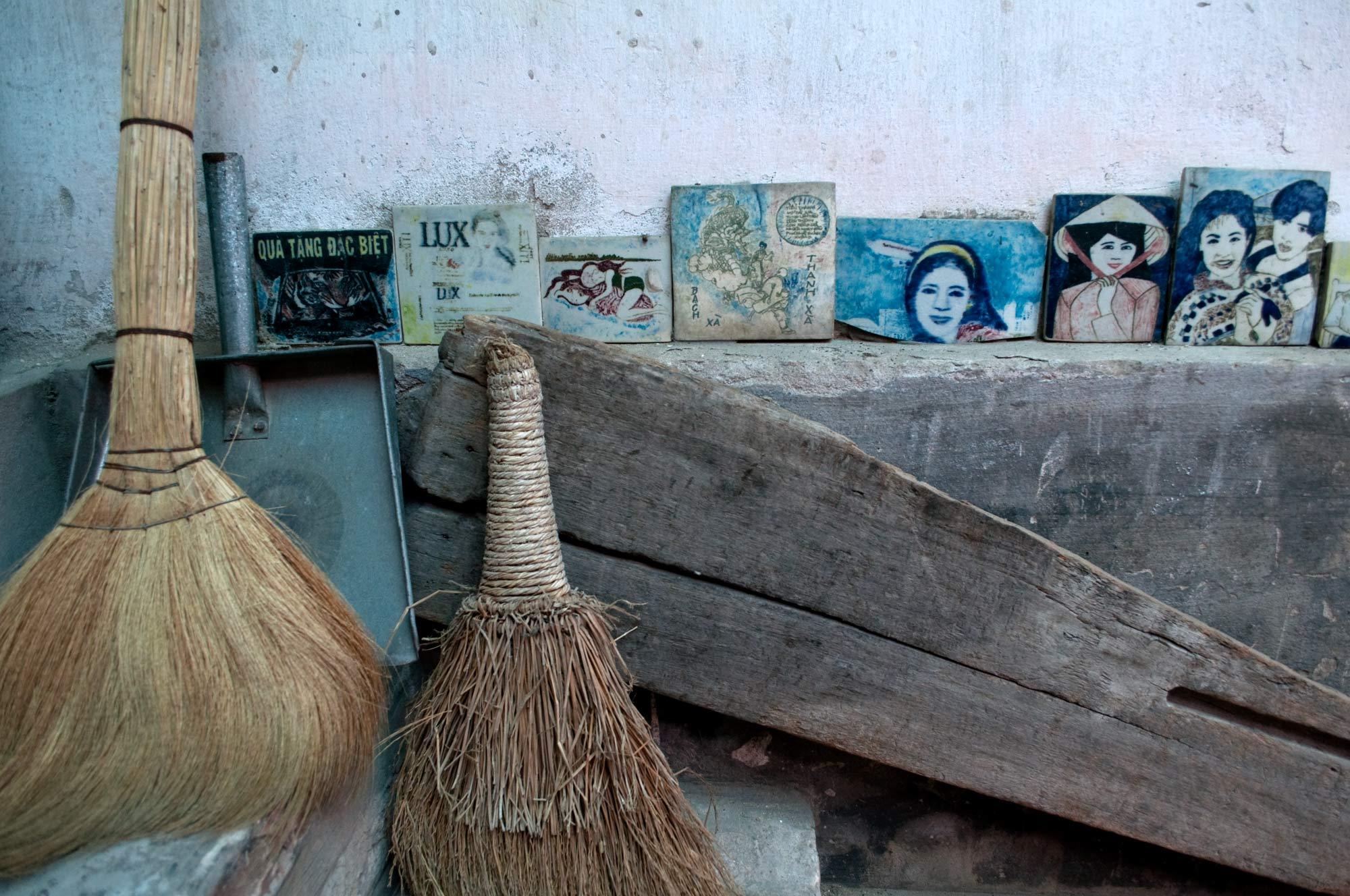 travel-vn-brooms-tiles.jpg