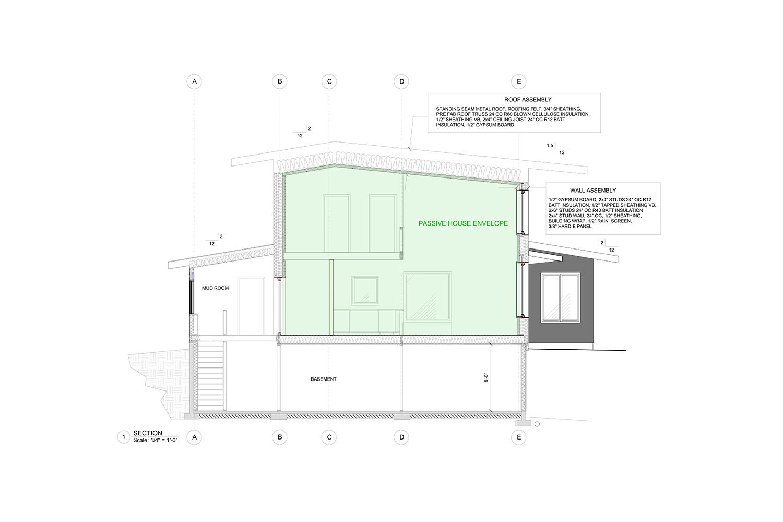 edda_yellow_pt_passive_house_01.jpg