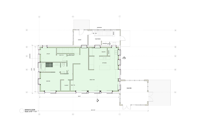 edda_yellow_pt_passive_house_03.jpg