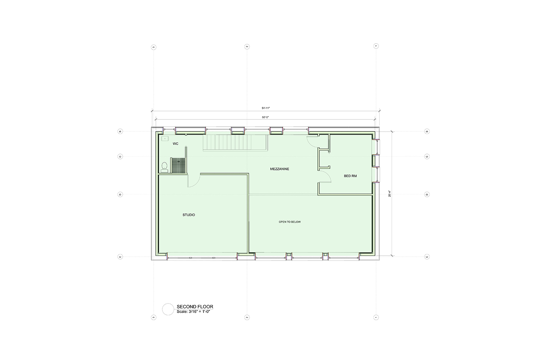 edda_yellow_pt_passive_house_04.jpg
