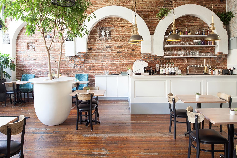 edda_trees_restaurant_02.jpg