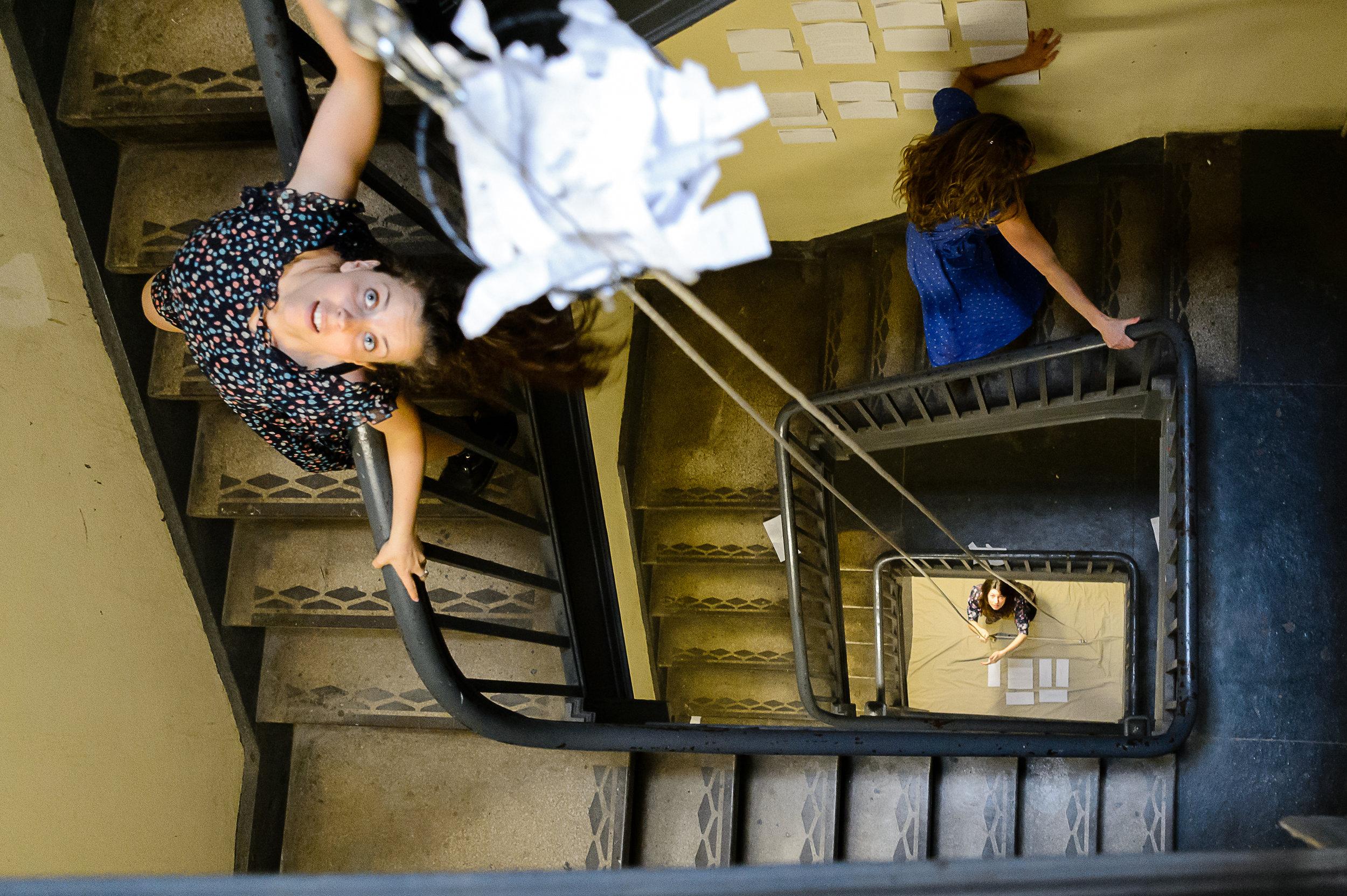 WF 6 Rachel Oliver 043016-0468.jpg