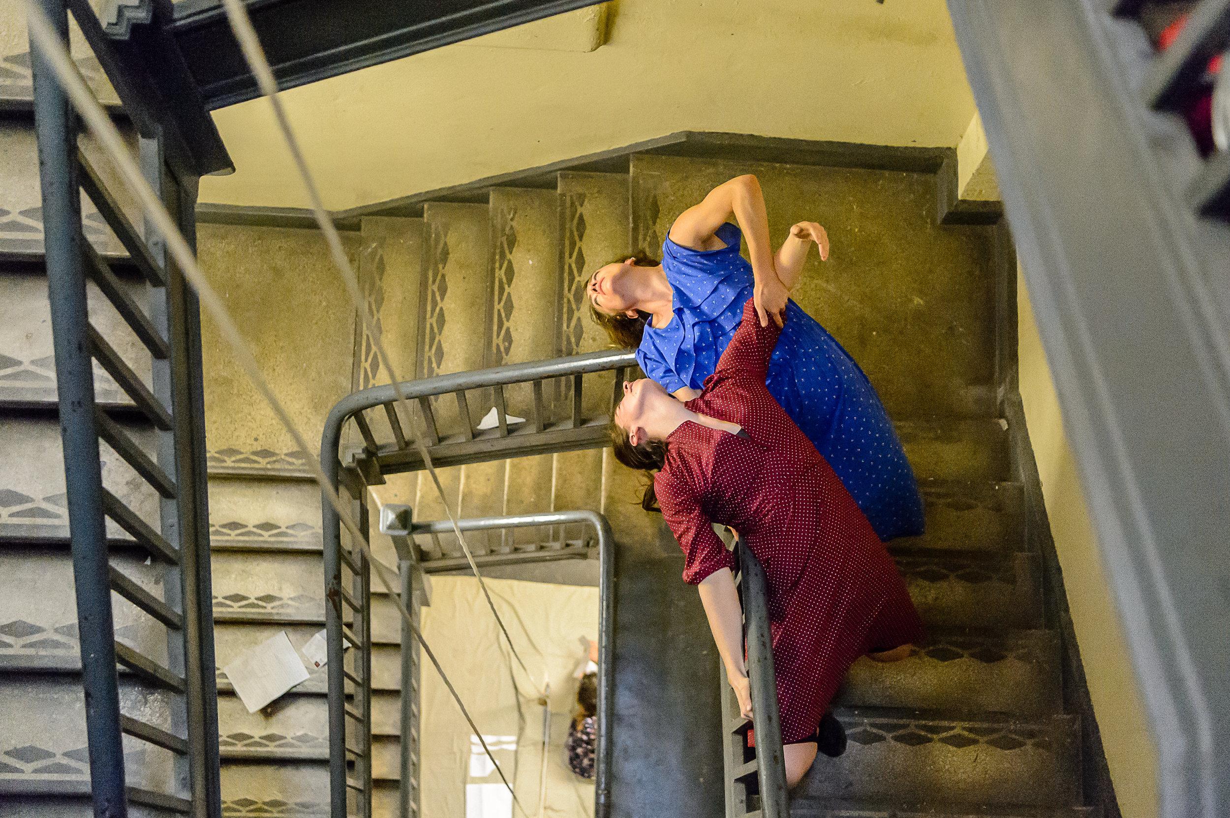 WF 6 Rachel Oliver 043016-0896.jpg