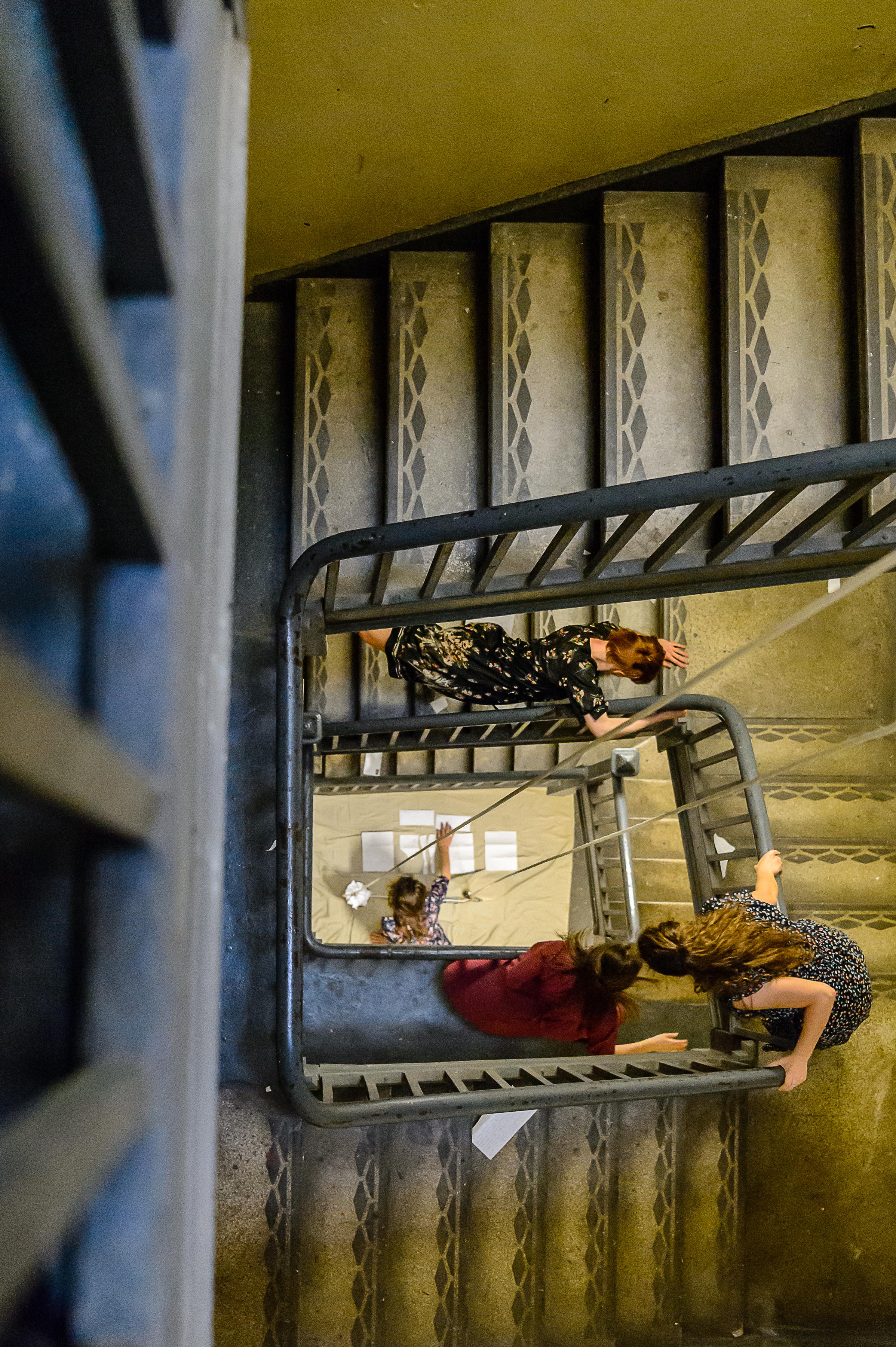 WF 6 Rachel Oliver 043016-0940.jpg