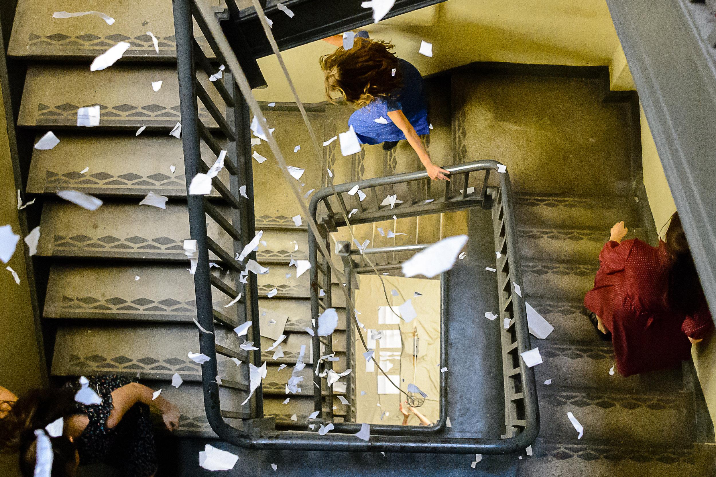 WF 6 Rachel Oliver 043016-0965.jpg