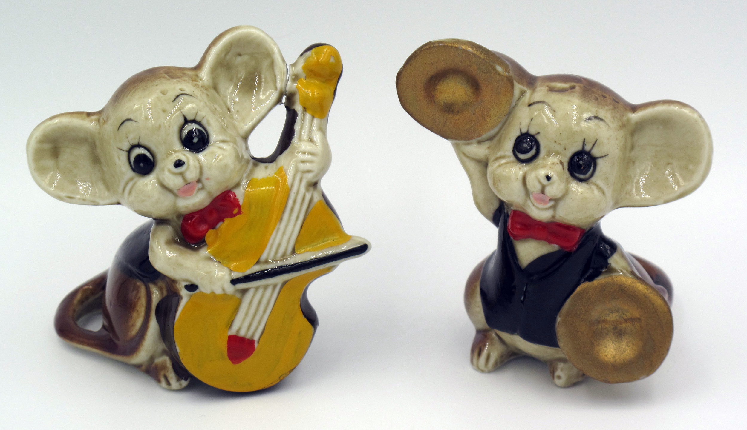 Impressive Josef Originals Mice Copies.