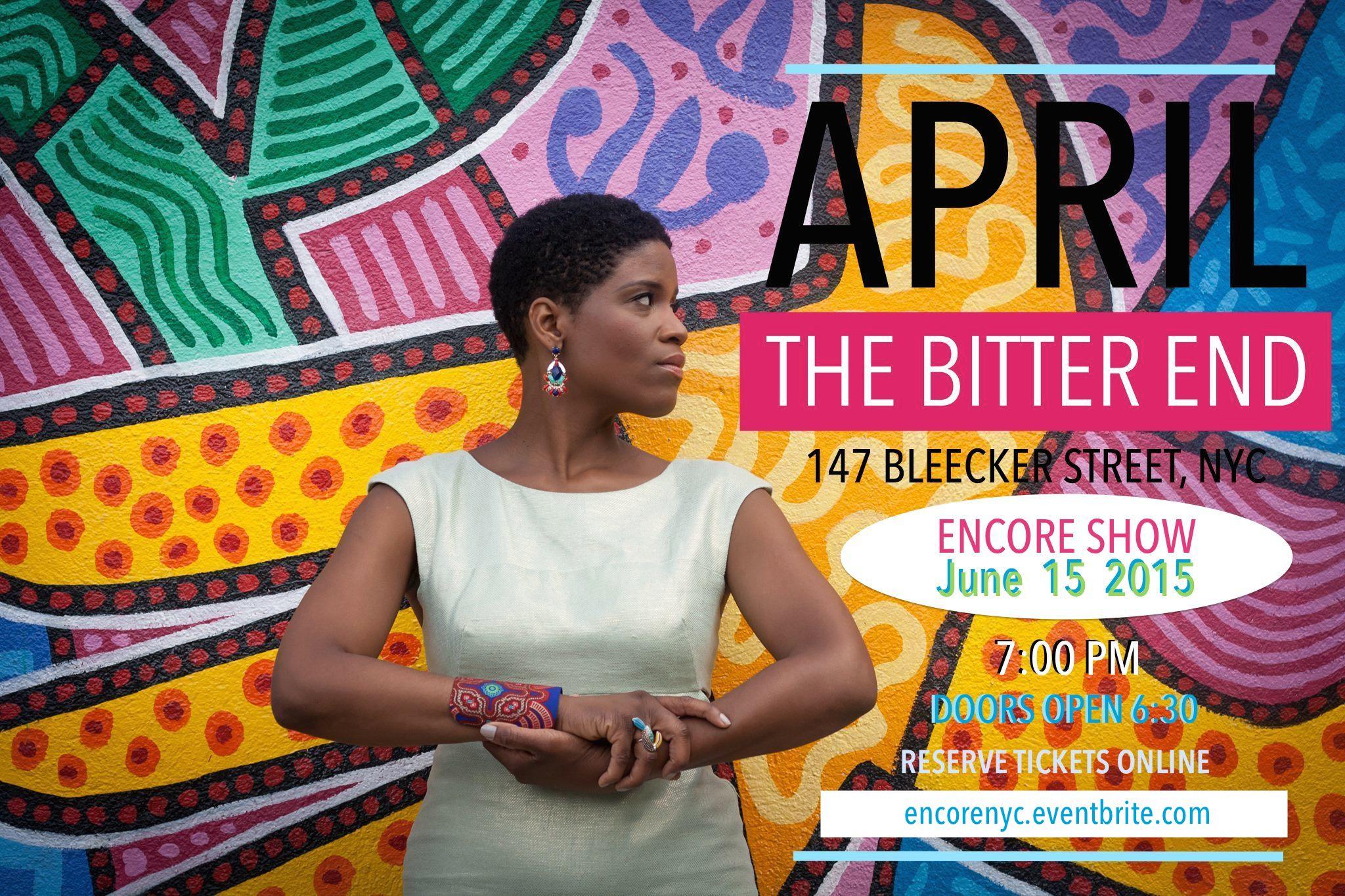 april in concert-bitter end flyer-3.jpg