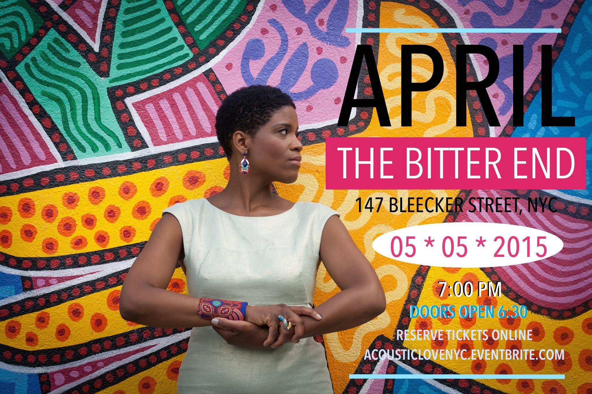april in concert-bitter end flyer.jpeg