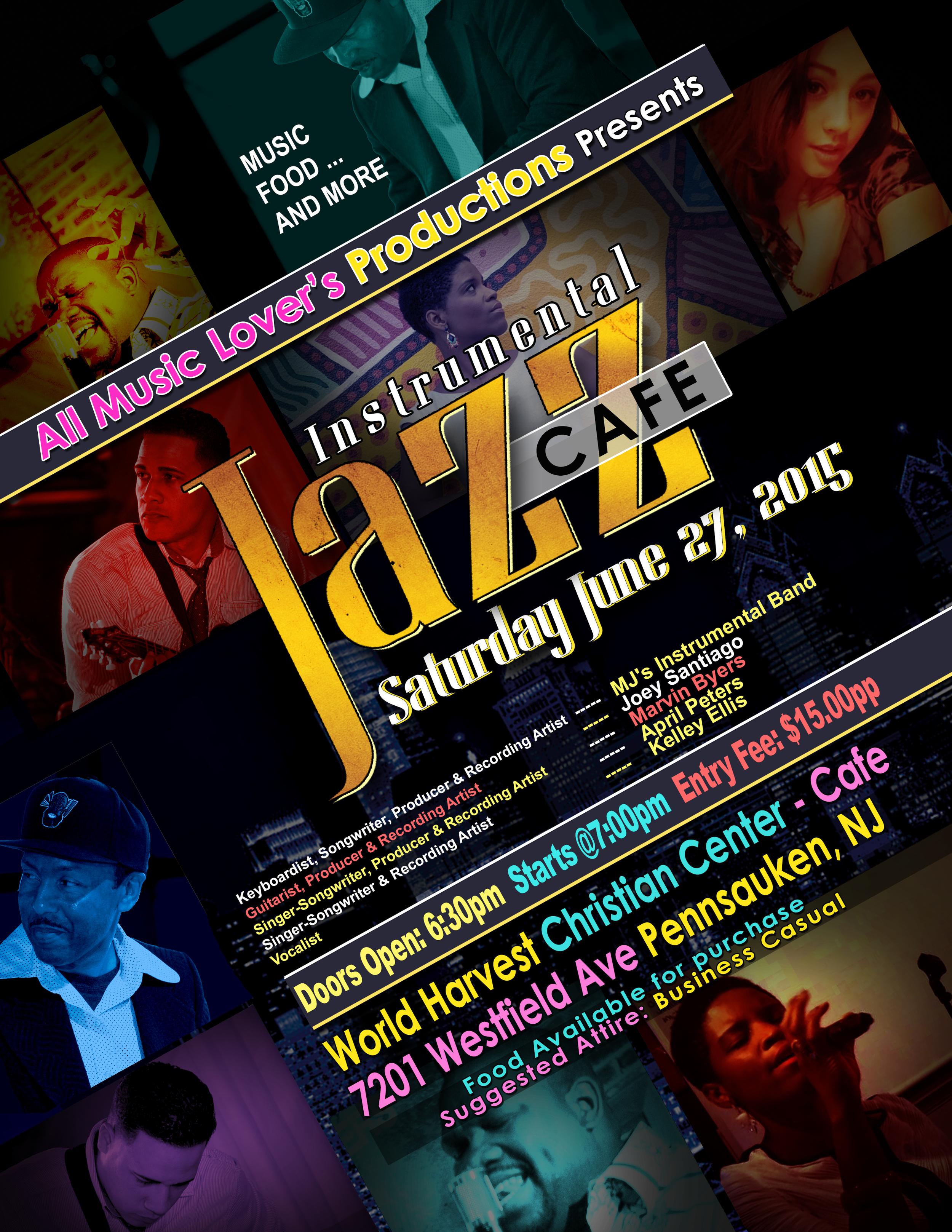 Jazz Cafe June revised.jpg