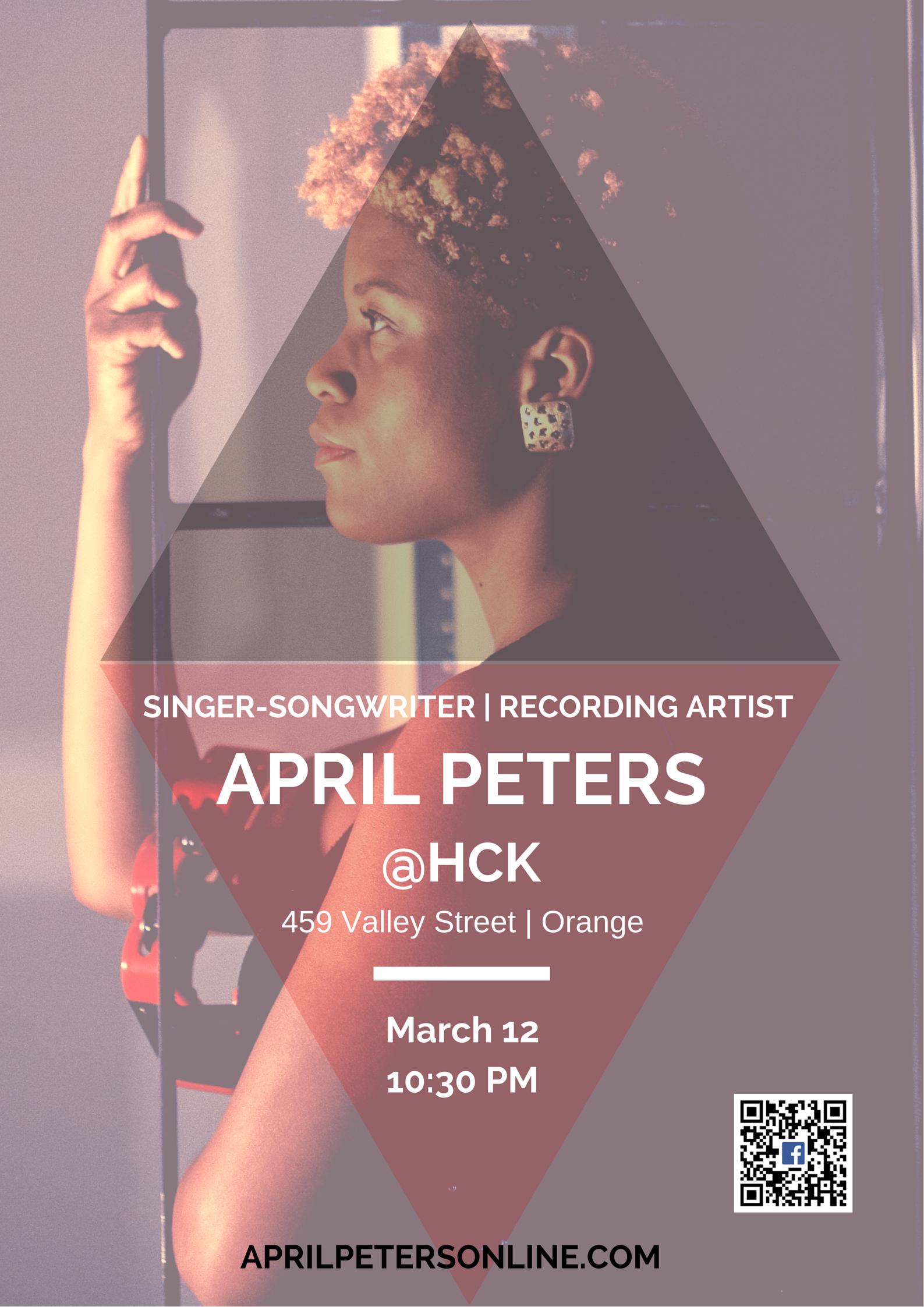 April_HCK-2.png
