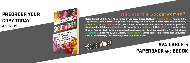 Soccerwomen_TwitterHeader_01.jpg