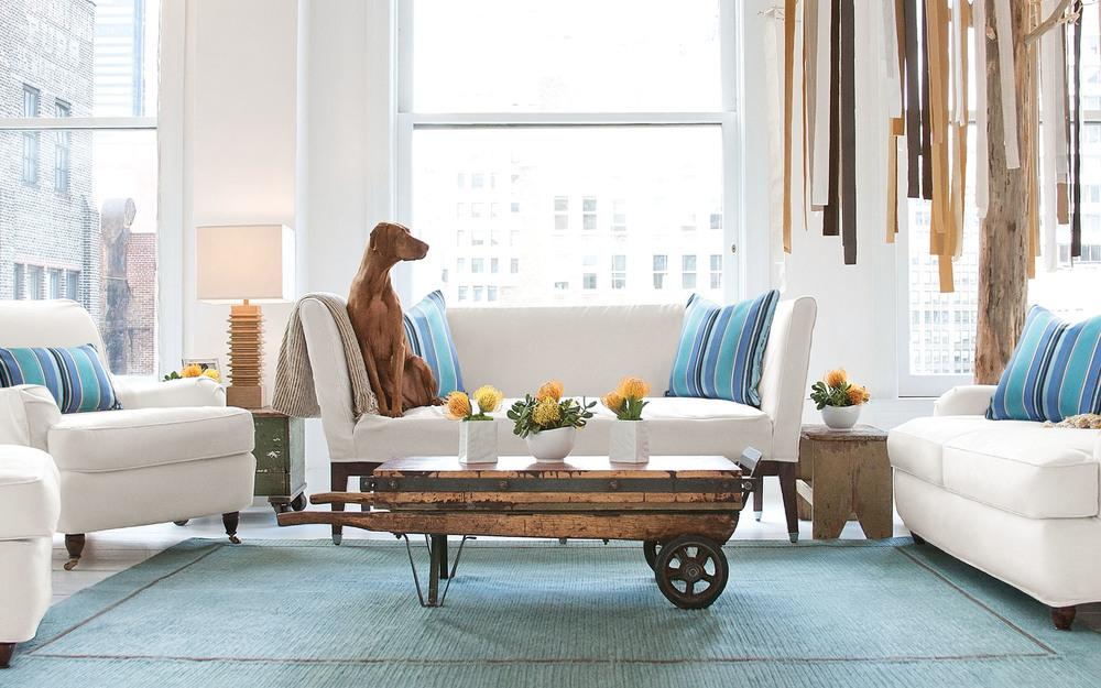 Boston Upholstery And Furniture Repair, Furniture Repair Boston