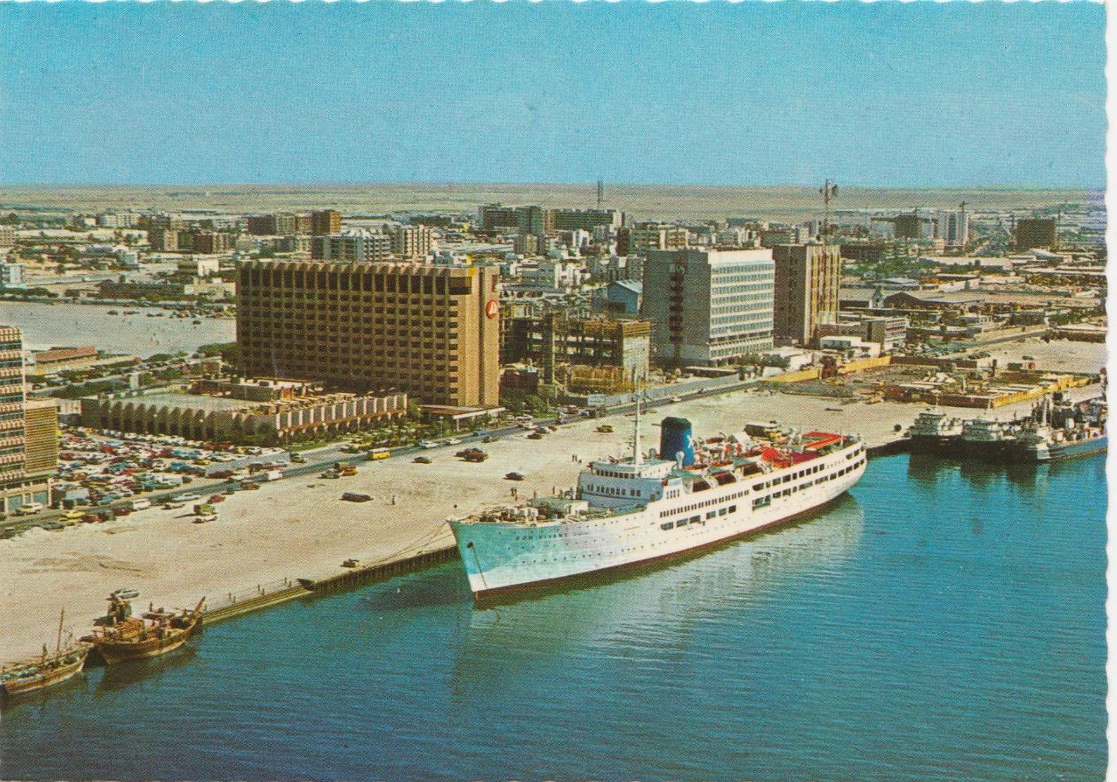 Dubai cruise.jpg