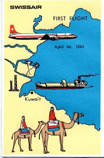 Swissair.jpg