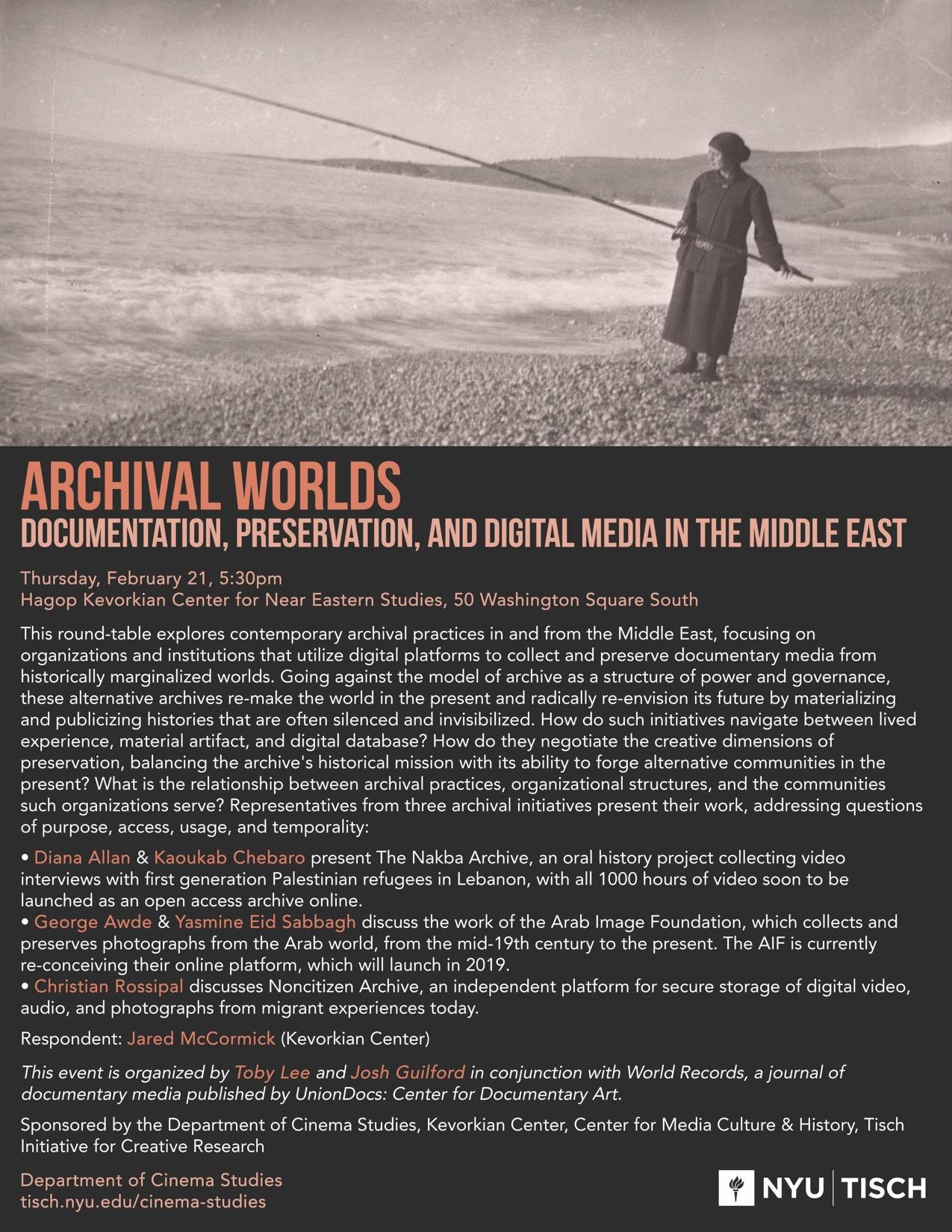 Archival Worlds 2.21.19.jpg
