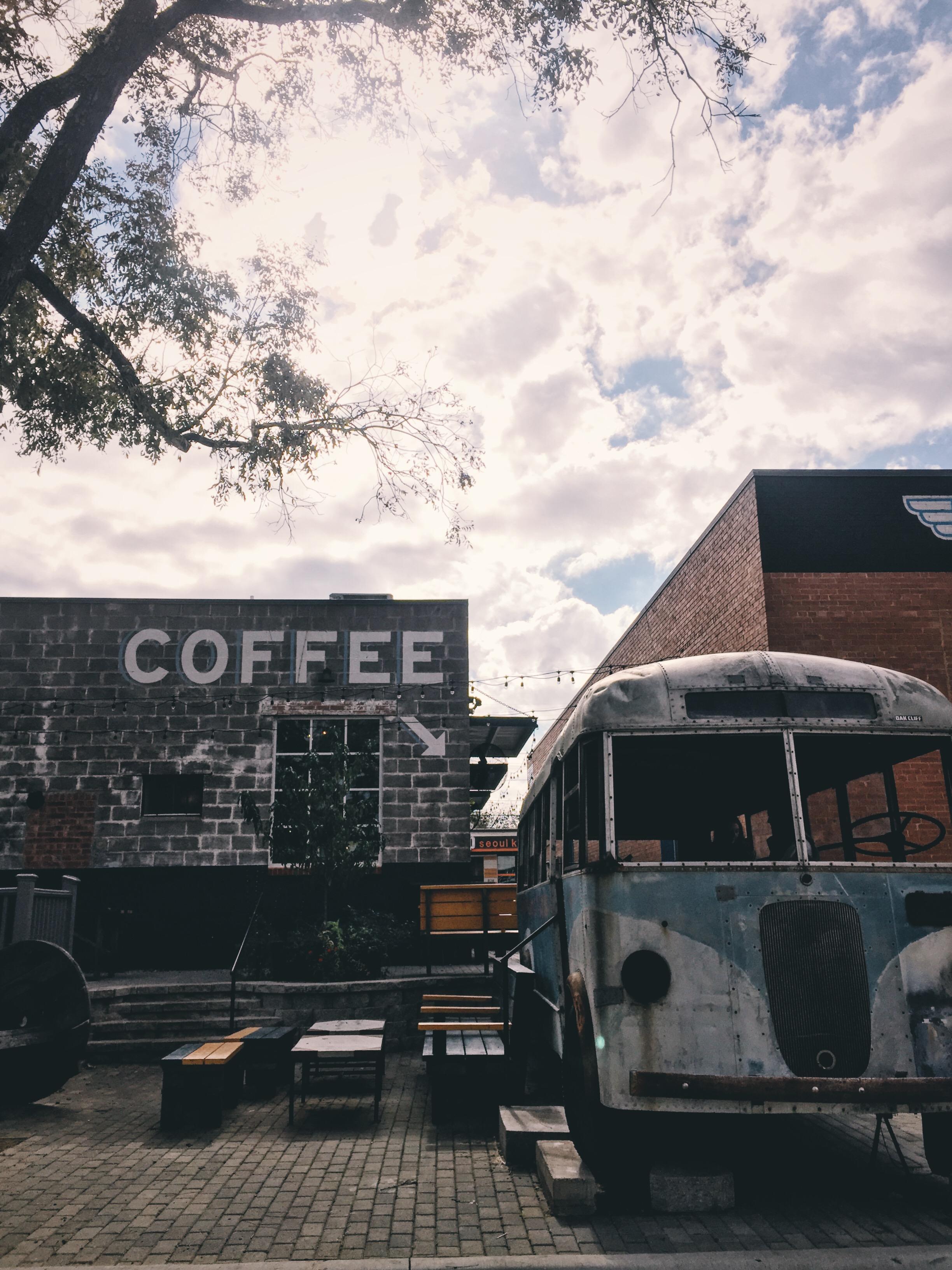 davis_street_espresso.jpg