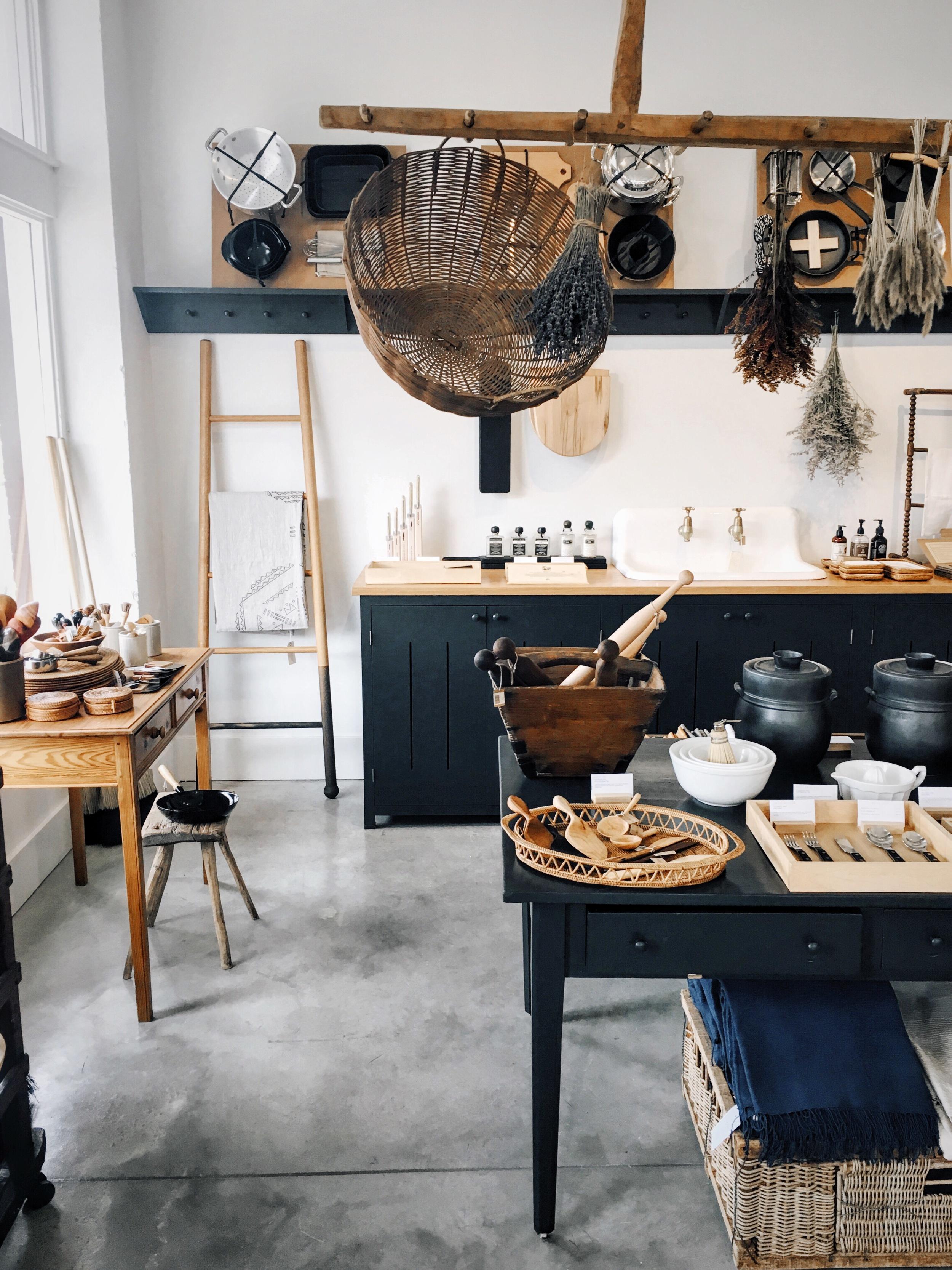 dallas_kitchen_goods.jpg
