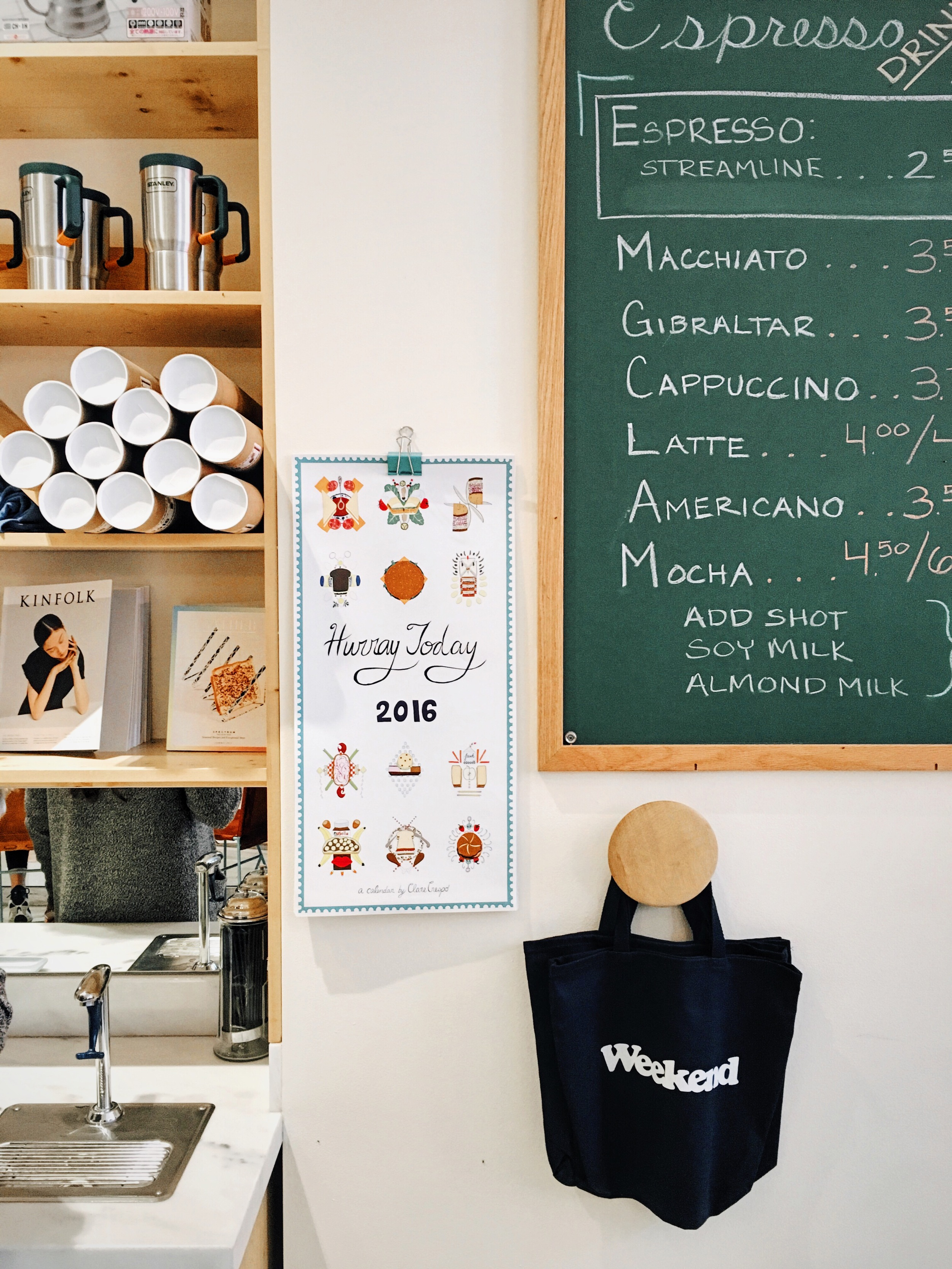coffee_shop_menu.jpg