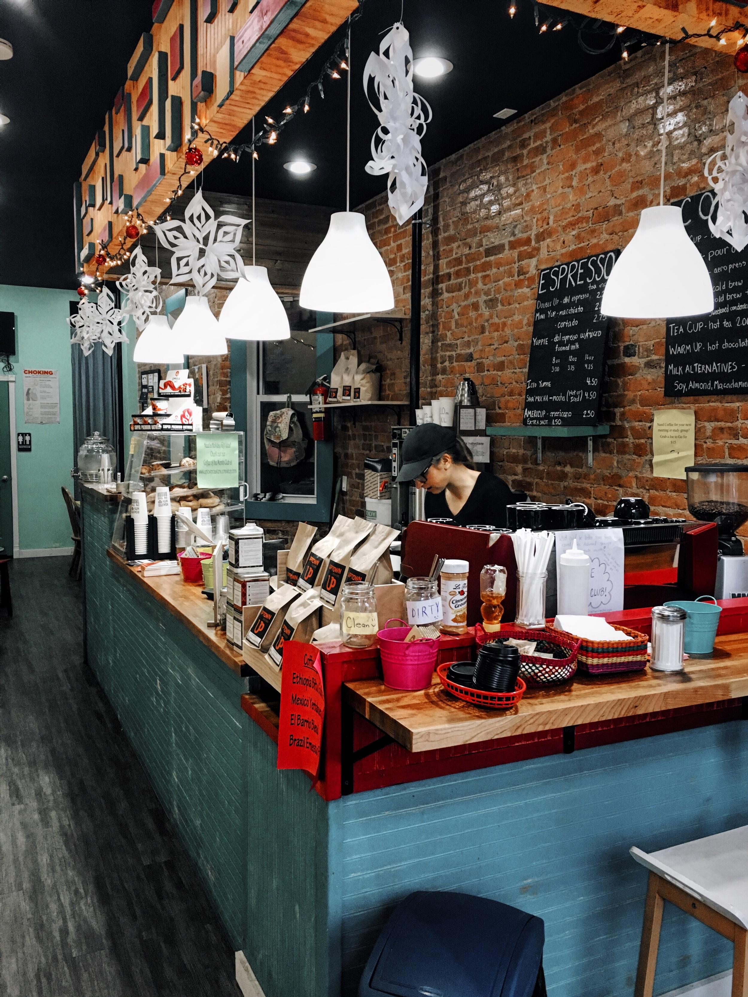 harlem_coffee_shop.jpg